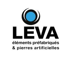 Leva Corbières SA