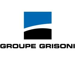 Grisoni-Zaugg SA