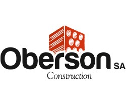 Oberson SA Construction