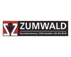 ZUMWALD Bauunternehmung AG