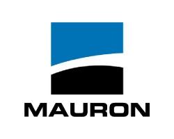 Stéphane Mauron SA