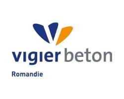 Vigier Béton Romandie SA