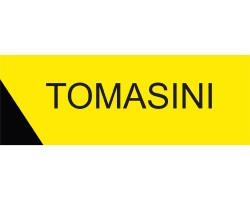 A. Tomasini SA