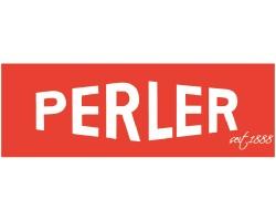 Perler AG