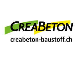 Creabeton Baustoff AG