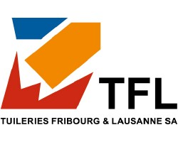 Tuileries Fribourg & Lausanne SA