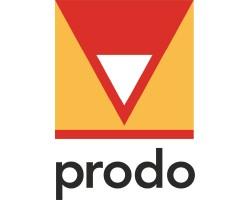 Prodo SA
