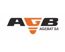 Agebat SA