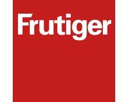 Frutiger SA Fribourg