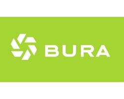 Bura AG