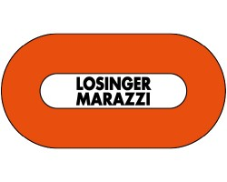 Losinger Marazzi SA