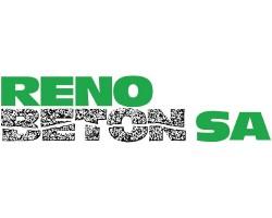 Renobeton SA