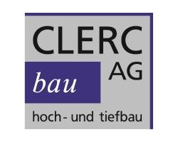 Clerc bau AG
