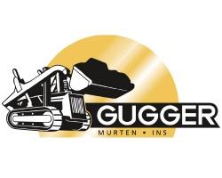 Fritz Gugger AG