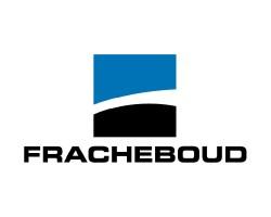 Fracheboud SA