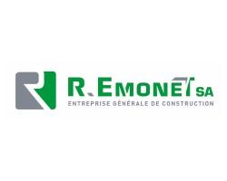 Raymond Emonet SA