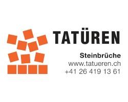 Steinbrüche Tatüren GmbH