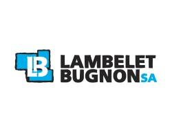 Lambelet & Bugnon SA