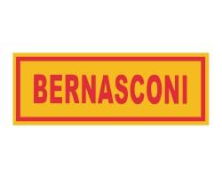 F. Bernasconi & Cie SA